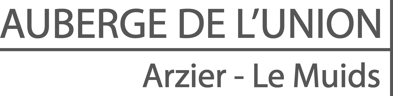 Auberge de l'Union Arzier